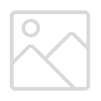 clean-video-tutorials