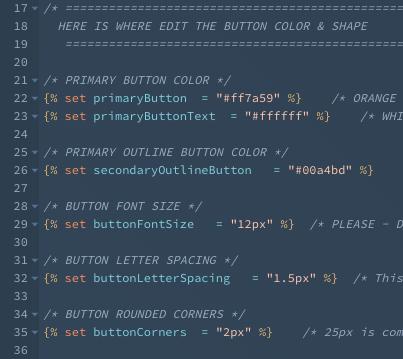 button-css