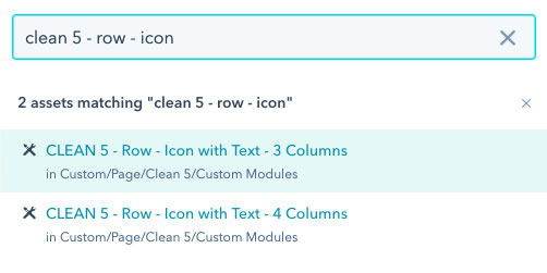 clean-5-icon