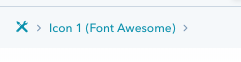 font-awesome-icon-mod