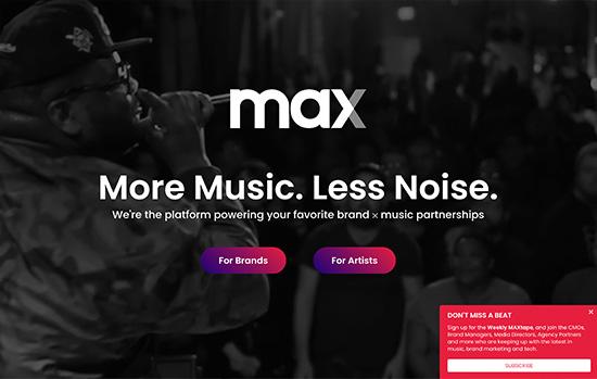 customer-max-live
