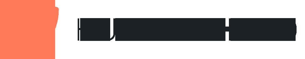 hubspothero-logo-color